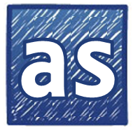ZRegente AxonSoftware