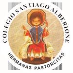 Colegio Santiago Alberione (272)