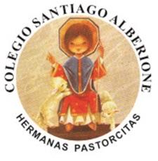 Colegio Santiago Alberione