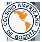 Colegio Americano de Bogotá (343)