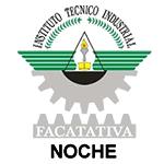 Facatativa IEM Instituto Técnico Industrial Noche (392)