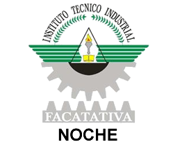 Facatativa IEM Instituto Técnico Industrial Noche