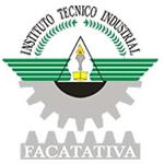 Facatativa IEM Instituto Técnico Industrial (377)