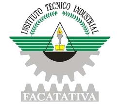 Facatativa IEM Instituto Técnico Industrial