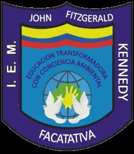 Facatativa IEM John Fitzgerald Kennedy (381)