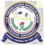 Facatativa IEM Silveria Espinosa de Rendon              (379)
