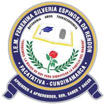 Facatativa IEM Silveria Espinosa de Rendon