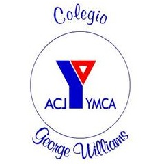 Colegio George Williams (397)