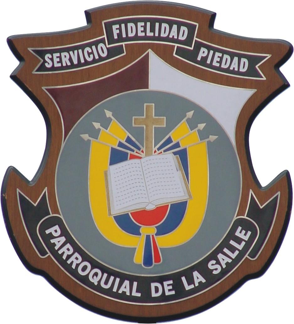 Colegio Parroquial San Juan Bautista De La Salle