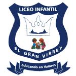 Liceo Infantil Gran Virrey (414)