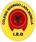 Colegio Rodrigo Lara Bonilla IED Formal (398)