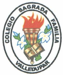 Colegio La Sagrada Familia Valledupar
