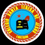 Colegio Santa Teresa de Jesús (327)