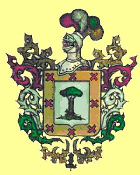 Colegio Yermo y Parres (286)