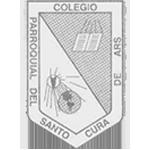 Colegio Parroquial Santo Cura de Ars  (333)