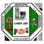 Facatativa IEM La Arboleda (382)
