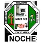 Facatativa IEM La Arboleda Ciclos (386)