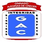 Gimnasio Las Alegrias de Crecer (335)