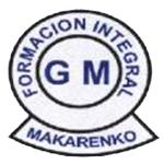 Gimnasio Makarenko (350)