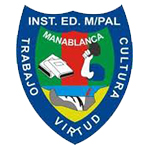 Facatativa IEM Manablanca (390)