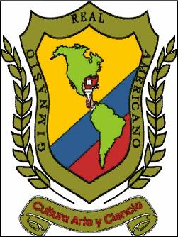 Gimnasio Real Americano (354)