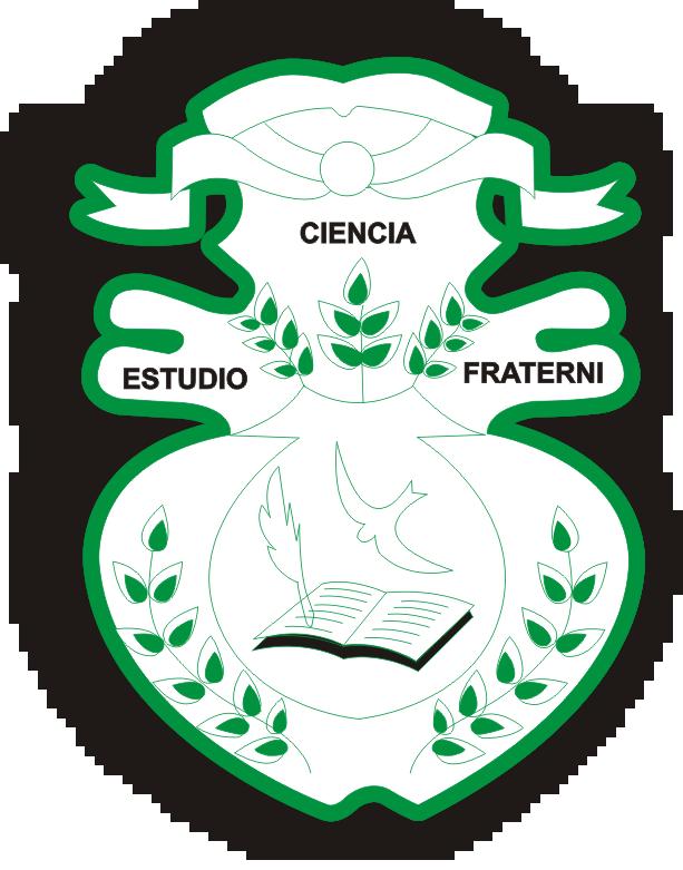 Colegio Cofraternidad de San Fernando
